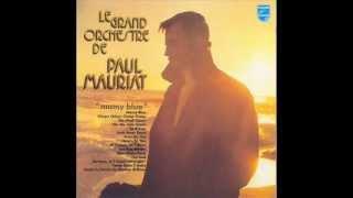 Paul Mauriat - Smic, smac, smoc (1971)
