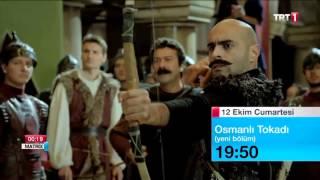 Baixar Osmanlı Tokadı 11.Bölüm Fragmanı 12 Ekim 2013 - Dizitube