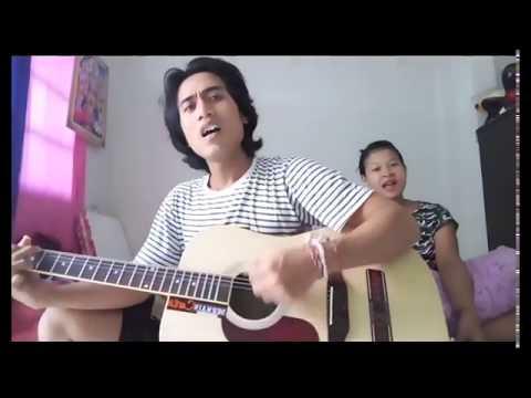 Mantap nih duetnya 👏 TUSING SUUD METIMPAL - dewi carang sari - Cover