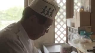2016年7月16日(土)~24日(日)開催!☆ SKIPシティ国際Dシネマ映画祭2016...