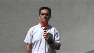 BASKET N1M : DAVID ACKER PREMIERE RECRUE : J.VALSESIA