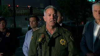Illi Burke County Sheriffs - Keshowazo