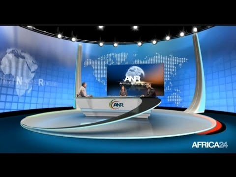 AFRICA NEWS ROOM - La Pénurie de personnel navigants techniques (1/3)
