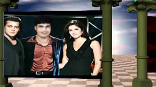 Aafreen Tera Chehra (Remix) In[HD]Screen
