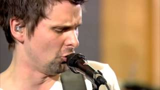 Download MUSE - Sing For Absolution [ Acoustic ] RARE Version