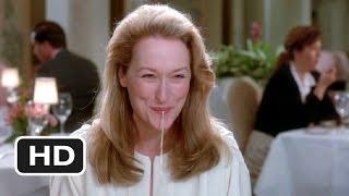 Defending Your Life (1991) - Suck it Up Scene (6/8)   Movieclips