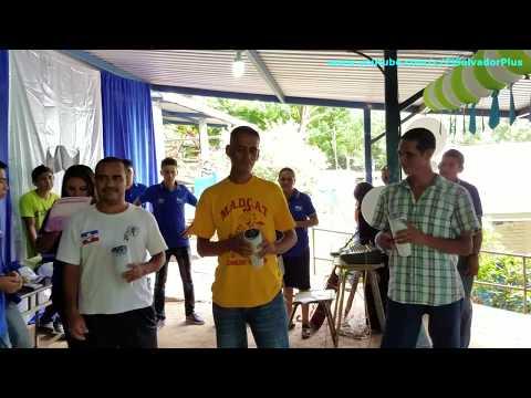 8- Pusimos a Jugar a Los Padres 💃🍊🍈 Juegos Divertidos - Feliz Dia Del Padre 8 de 21