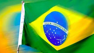 Dmitry Klokov - Thruster 190 kg - Sao Paulo, Brazil