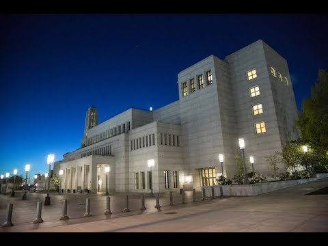 General Conference - How to Watch, Listen, and Share