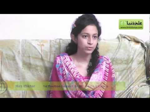 husband and wife relationship clip 1 by qasim ali shah family