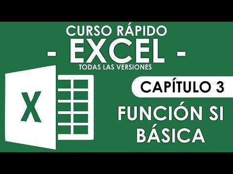 curso-excel---capitulo-3,-funcion-si-(audio-mejorado)