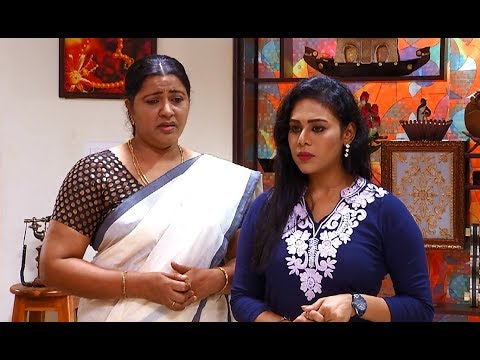 Mazhavil Manorama Athmasakhi Episode 538