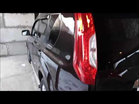 Nissan X-Trail по низу рынка | В чём подвох?