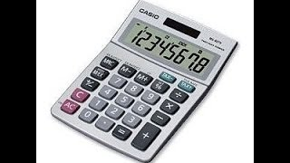 Find log value using simple calculator(, 2014-04-23T11:20:46.000Z)
