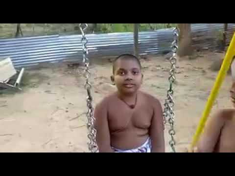 Viral Video  Brahmin Children Life Style