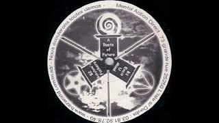 Mental Action Direct 02 - Impish - B1
