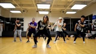 Multiply   Cora Ho Choreography