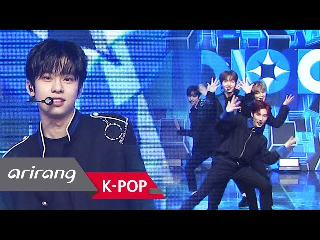 [Simply K-Pop] YDPP _ LOVE IT LIVE IT _ Ep.309 _ 042818