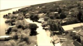 Baixar CARNA 2012 LUIZ ALVES - ARAGUAIA