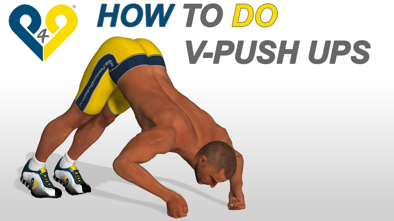 Discussion on this topic: These 3 Pushup Variations Will Take Your , these-3-pushup-variations-will-take-your/