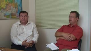 видео Центр независимой экспертизы