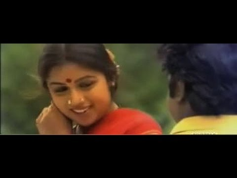 Soru Kondu Pora Video Song | En Aasai Machan | Vijayakanth, Murali, Revathi