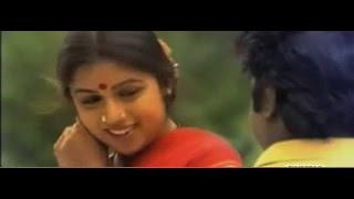 Soru Kondu Pora Video Song | En Aasai Machan | Vijayakanth, Murali, Revathi