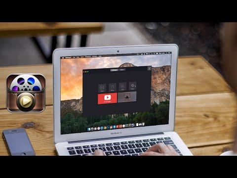 5KPlayer, el mejor reproductor para Mac y Windows