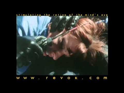 Trailer - Rabid Dogs (Cani Arrabiati)