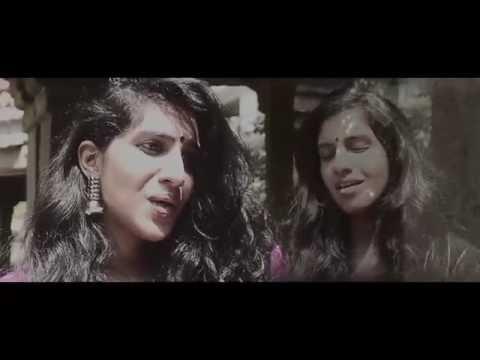 Moh Moh Ke Dhaage | Papon | Monali Thakur | Dum Lagake Haisha | cover | Namrata Natarajan