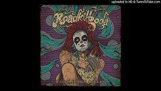 Roadkillsoda Moonlight Blues.mp3