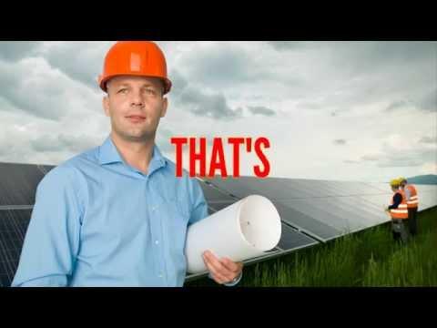 Hybrid Solar Energy Western Australia | Alternative Energy Western Australia