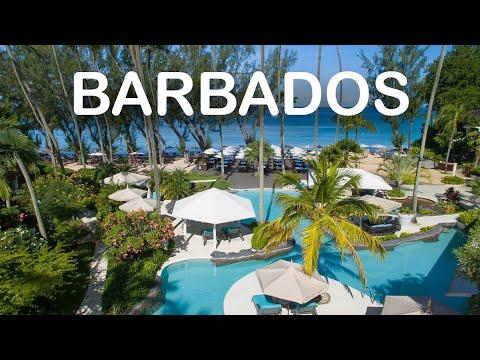 Colony Club By Elegant Hotels Barbados 2019
