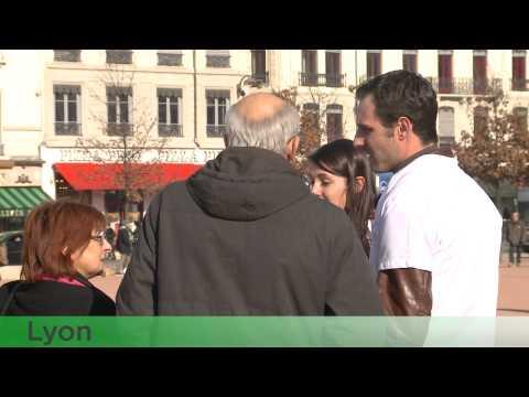 Manifestation 15 mars ISNI 2015 - Teaser