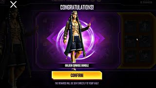 Golden sinrise bundle spin | hackers store spin tricks | rip my diamond | in tamil