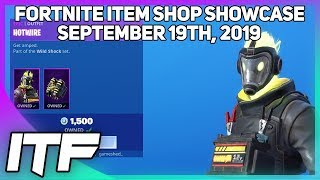 fortnite-item-shop-new-hotwire-skin-set-september-19th-2019-fortnite-battle-royale