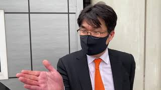 '조국 가족 펀드'라던 블루펀드 투자금 14억 원, 흔…
