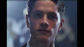 ГЕЙ КИНО.Танец молодого человека / A young man's dance, 2014. Гей фильм