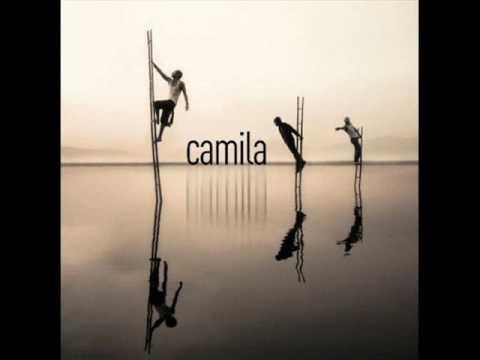 Camila - Nada