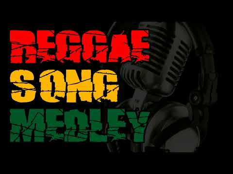 JARAN GOYANG | REGGAE MUSIC | AUDIO HQ