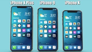 iphone 11 unboxing