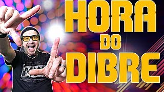 A HORA DO DIBRE LANCES INCRIVEIS DO DIBRADOR