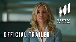 Bad Teacher- Trailer thumbnail