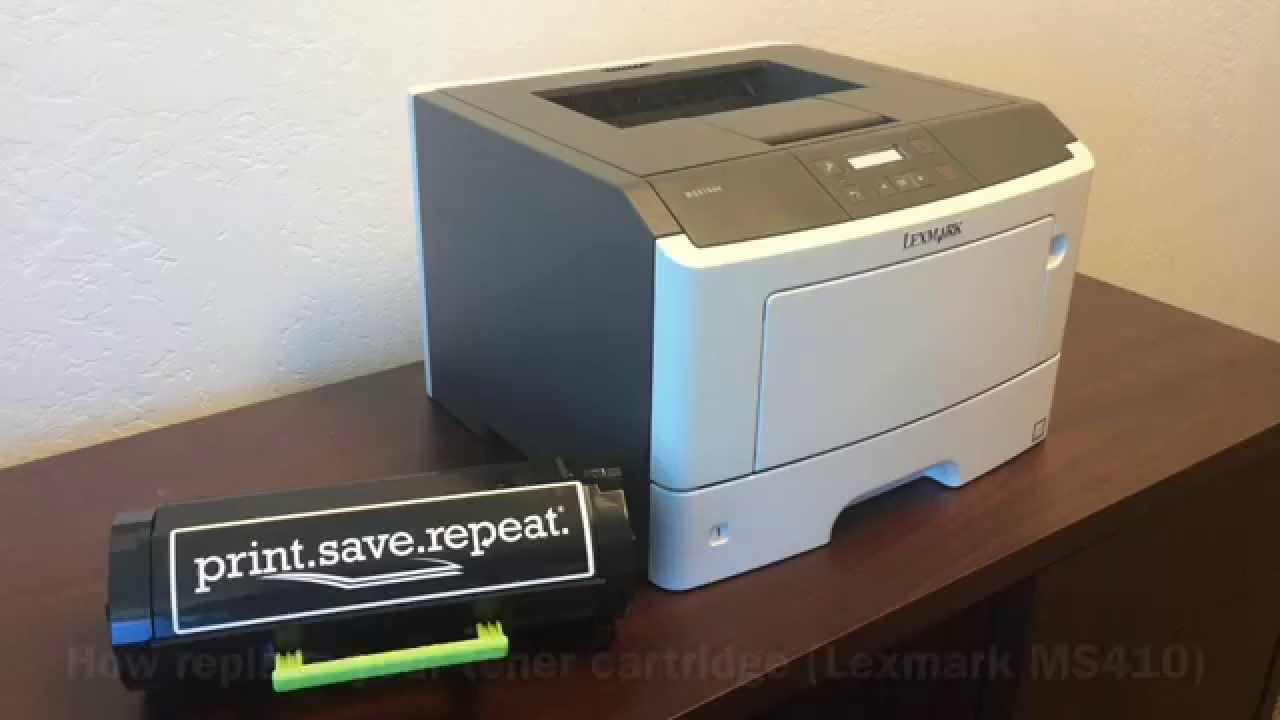 LEXMARK C543 XL PRINTER DRIVERS UPDATE