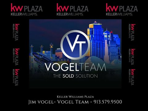 14008 W. 58TH Place | Vogel Team