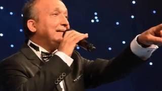 Vedat Kaptan YURDAKUL-Aşk Nedir Nasıldır Bilen Varmı (NİHAVEND)R.G.