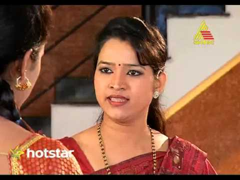 avanu mathe shravani yesterday episode 111