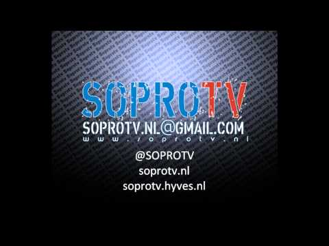 Opium Lotus Ft. Rasskulz - Salute Me + Mp3 Download [www.soprotv.nl]
