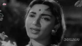 Chanda ja chanda ja re ja -lata ji -rajinder krishan -madan mohan (manmauji 1962)