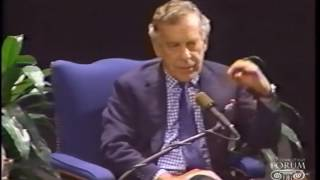 Morley Safer on his Most Rewarding Story